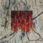 Marmo e Mosaico: Mrmr #10