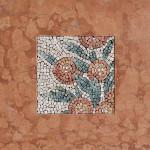Marmo e Mosaico: Mrmr #11