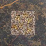 Marmo e Mosaico: Mrmr #12