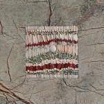 Marmo e Mosaico: Mrmr #13