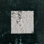 Marmo e Mosaico: Mrmr #16