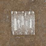 Marmo e Mosaico: Mrmr #8