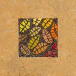 Marmo e Mosaico: Mrmr #9