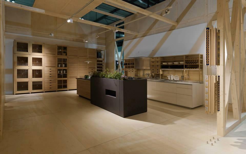 Einrichtung und design: mosaik ist stets etwas Besonderes.