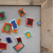 CarraroChabarik – mosaico colore -particolare 3