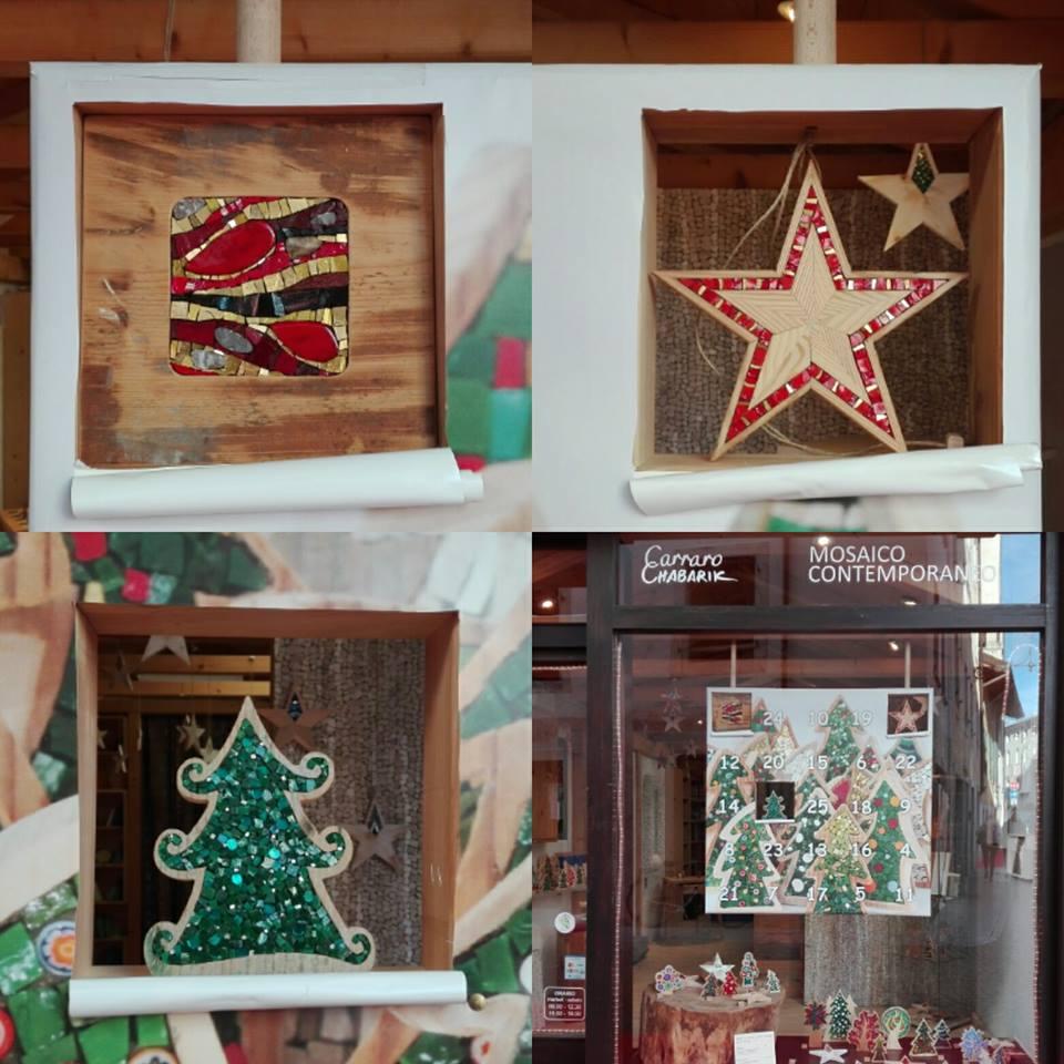 idee regalo originali per il Natale