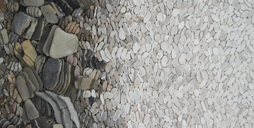 01_Carraro-Chabarik-mosaico_Ridestare-mosaico-sassi