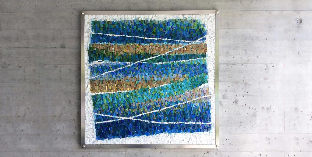Carraro-Chabarik-mosaico_spartiacque